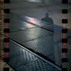 ilford_king's Avatar